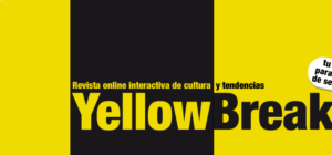 Yellowbreak-logo
